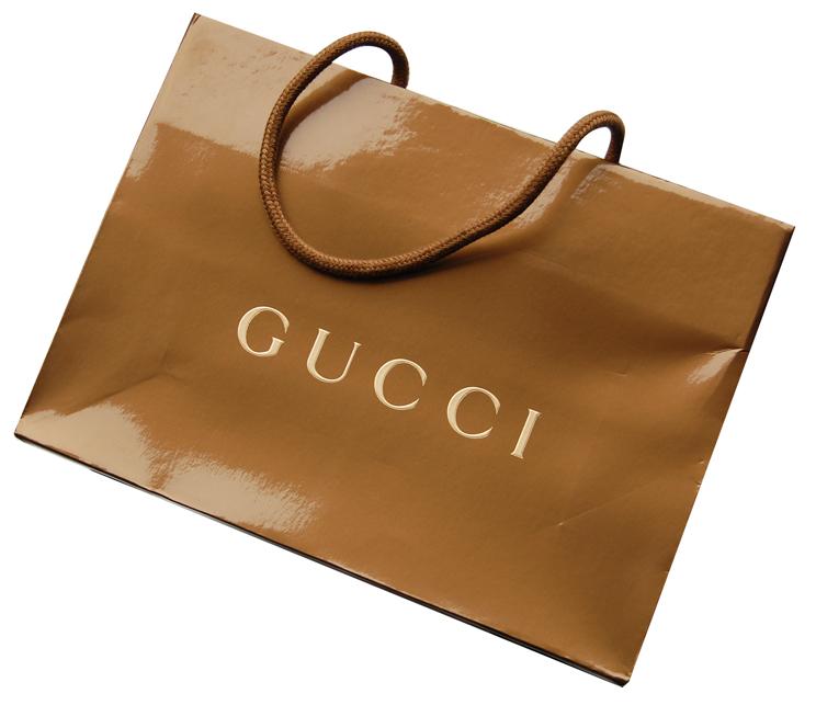 b5f32bc8e8acd8 How much would you pay for one of our designer carrier bags? | Recarry